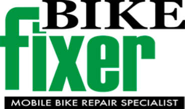 BikeFixer Swedish